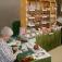 Fuldaer handmade & Kreativmarkt