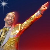 DJ BOBO