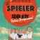 die Spieler - Improvisationstheater Hamburg - die Improshow