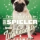 Weihnachts  Special  Impro - Show