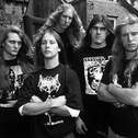 Obituary