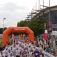 B2RUN Hamburg - Deutschlands schnster Firmenlauf