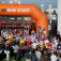 B2RUN Karlsruhe - Deutschlands schnster Firmenlauf