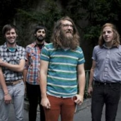 Maps &amp; Atlases
