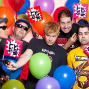 Zebrahead