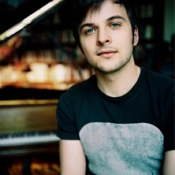 Nils Frahm