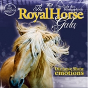 The Royal Horse Gala