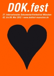 27. Internationales Dokumentarfilmfestival München