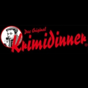 Krimidinner - Das Original: Ein Leichenschmaus