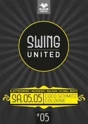 Swing United