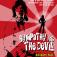 DJ Roosevelt & Ira Lee : Sympathy for the Devil