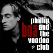 Phillip Boa & The Voodooclub