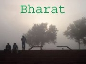 Bharat