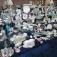 Fuldaer Antik- & Vintagemarkt
