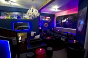 24 Carat - Ladies Night-Cocktail Lounge!!!