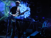 SPECTRUM ( spacemen3) live