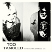 Too Tangled [BE]
