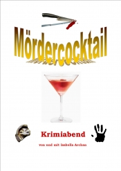 Mördercocktail
