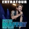 Peter Maffay & Band: Extratour 2013 - Tickets @ TixxGo-Events.de