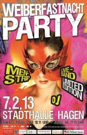 weiberfastnacht-party-mit-liveband-limit