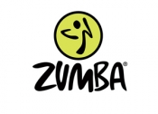 Zumba Kurs In Langenfeld Richrath. 20-teiliges Kursangebot Auch Fr Nicht-mitglieder Des Rsv08.