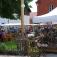 Lallinger Mostfest und Töpfermarkt 2016