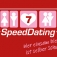 SpeedDating 50+ für 17,40€ in Berlin
