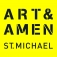 ART &  AMEN Konzert
