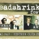 Headshrinker Festival