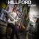 Mitch Hillford - Music From The Front Tour 2013