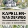 Kapellenwanderweg