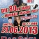 Die 80er Jahre + Michael Jackson Party