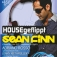 Housegeflippt Mit Sean Finn