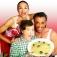La Famiglia - die komödiantische Dinnershow