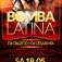 Bomba Latina // Hamburg // Stage Club