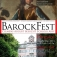 Barockfest