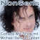 &quot;Nonsens&quot;  Michael Sens  Comedy-mix-show Mit Michael Sens &amp; Gsten