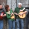 "Folk Club Bonn with Special Guests ""Currach"""