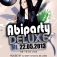 Abiparty Deluxe