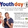 Youth Day 2013