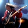Uli Jon Roth - The Scorpions Show