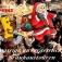 Weihnachts-Brauhaus-Kneipentour inkl. Bier, Kölsche Tapas & Weihnachtsstimmung in Köln