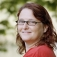 Anny Hartmann: Ist das Politik, oder kann das weg?