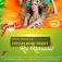 JECK om Deck präsentiert: Düsseldorf feiert Rio Karneval