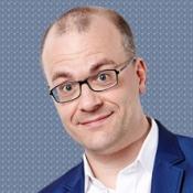 Kai Twilfer: Schantall Tut Live! - Die Comedy-tour - kai-twilfer-schantall-tut-live-die-comedy-tour-fritz-henssler-haus-dortmund_8125601_175