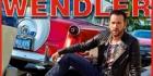 Verlegt:Wendler in concert 2015