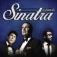 Sinatra And Friends - Zum 100. Geburtstag Von Frank Sinatra