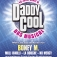Daddy Cool - Die Musical Show