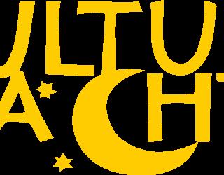 Kulturnacht Friedrichstadt