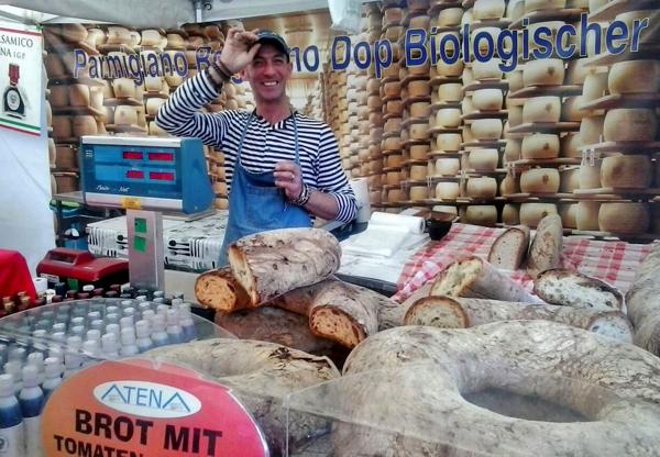 markt de sex Neumarkt in der Oberpfalz
